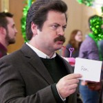 'Parks and Recreation' preview clips