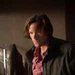 The CW announces early pickups for the 2014-2015 season
