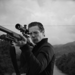 Exclusive JUSTIFIED Jacob Pitts Interview