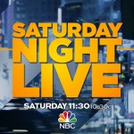 'Saturday Night Live' promo with host Lena Dunham