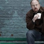 'Louie' season four premiere date set