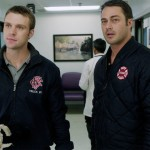 NBC renews 'Chicago Fire,' 'Grimm' and 'Chicago P.D.'