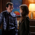 'The Americans' preview and behind-the-scenes clips