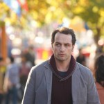 'The Americans' preview clips