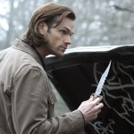 'Supernatural' preview clip and Jared answers your questions