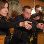 'Chicago P.D.' preview clip