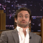 Lena Dunham, Hugh Dancy from 'Hannibal' & Foster the People on 'The Tonight Show Starring Jimmy Fallon'