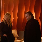 'Law & Order: SVU' preview clip with Donal Logue