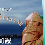 'Fargo' preview clips