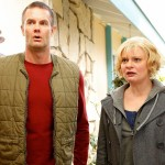'Raising Hope' series finale tonight on FOX