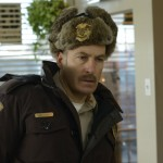 FARGO Bob Odenkirk Interview