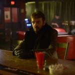 "FARGO Series Premiere Review ""The Crocodile's Dilemma"""