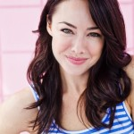 Exclusive Lindsey McKeon Interview