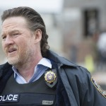 Donal Logue lands recurring role in 'Law & Order: SVU'