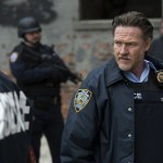 'Revolution' and 'Law & Order: SVU' preview clips