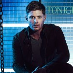 'Supernatural' season finale preview
