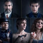 'Penny Dreadful' preview
