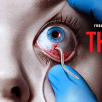 'The Strain' preview