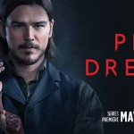 Showtime free preview weekend begins today – Watch 'Penny Dreadful' NOW