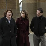 'The Americans' season finale preview