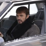 'Fargo' preview and behind-the-scenes clips