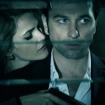 'The Americans' preview clip and Inside the Secrets: Clark and Martha