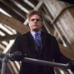 'Grimm' and 'Hannibal' preview clips – Michael Pitt guest stars on 'Hannibal'