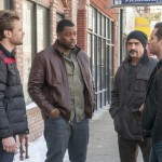 'Chicago P.D.' season finale preview