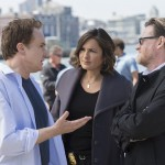 'Law & Order: SVU' preview clip with Bradley Whitford