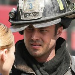 'Chicago Fire' season finale preview clip