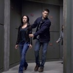 'Supernatural' preview clips