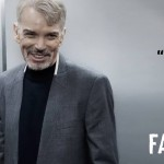 FARGO finale preview and behind-the-scenes clips