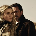 'The Bridge' preview