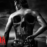 'Sons of Anarchy' preview
