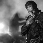 "'Sons of Anarchy' ""Anarchy Afterword"" moderated by Kurt Sutter tonight"