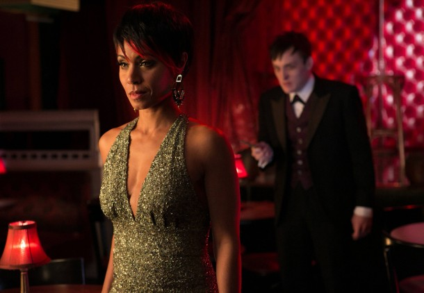 Gotham_pilot_FishMooney_s_3845_hires1