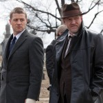 "GOTHAM ""Pilot"" Advance Review"
