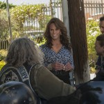 'Sons of Anarchy' preview & Inside The Final Ride: The Women of SAMCRO – Katey Sagal and Drea de Matteo