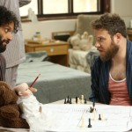 "'The League' preview – ""When Rafi Met Randy"""