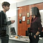 Exclusive: STALKER Erik Stocklin Interview