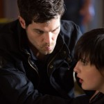 'Grimm' previews