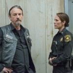 'Sons of Anarchy' preview & Inside The Final Ride: Lay Down the Law