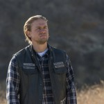 'Sons of Anarchy' preview & Inside The Final Ride: Stunts and Effects