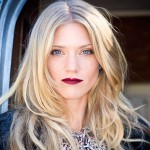 Exclusive: Winter Ave Zoli talks SONS OF ANARCHY, Lyla's healing, the finale, set souvenirs, and so much more