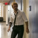 'Constantine' preview