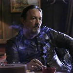 "SONS OF ANARCHY Advance Review ""What a Piece of Work Is Man"""
