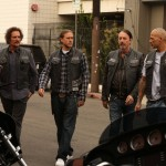 "'Sons of Anarchy' ""Anarchy Afterword"" tonight"