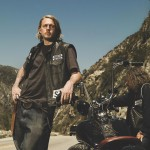 Kurt Sutter and Charlie Hunnam to discuss the series finale of 'Sons of Anarchy' tonight on 'Anarchy Afterword'