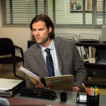 'Supernatural' mid-season finale preview