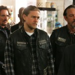 'Sons of Anarchy' preview & Inside The Final Ride: Retrospective